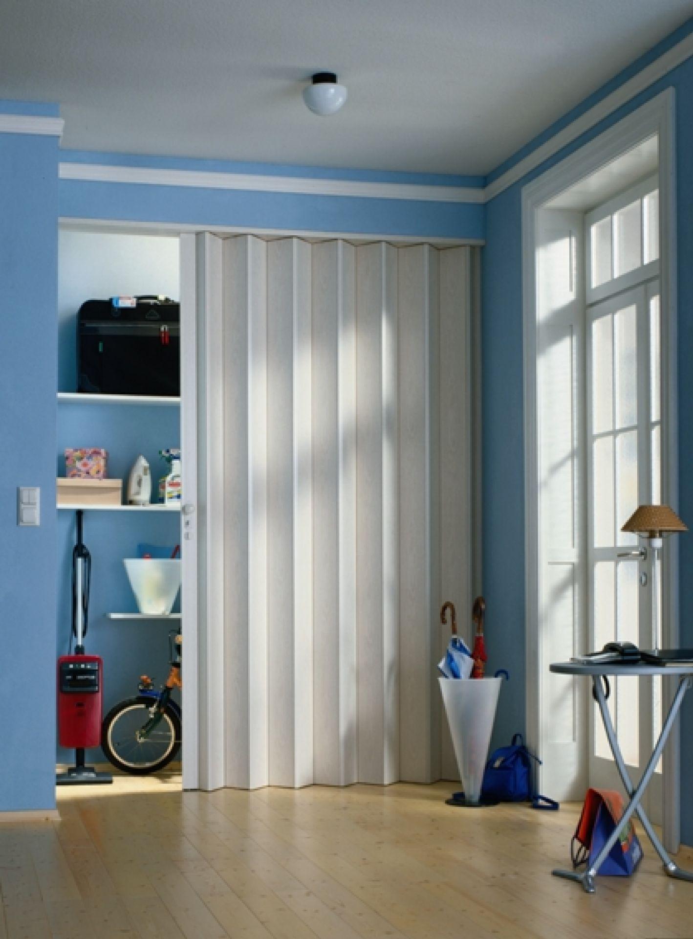 drzwi harmonijkowe na wymiar sklep internetowy marley. Black Bedroom Furniture Sets. Home Design Ideas