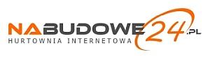 NaBudowe24.pl hurtownia internetowa