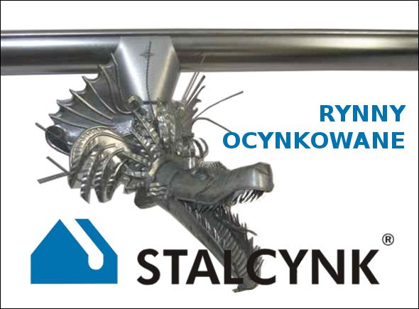 smok_stalcynk.jpg