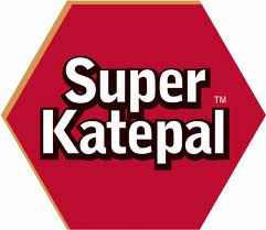 gonty bitumiczne Super Katepal