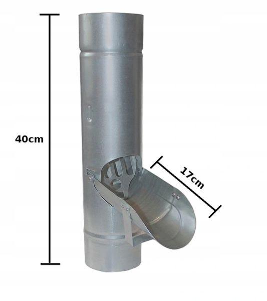 zbieracz-klapowy-120-mm-ocynk-wymiar.jpg